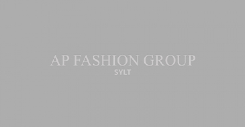 AP Fashion Group Moodfilm